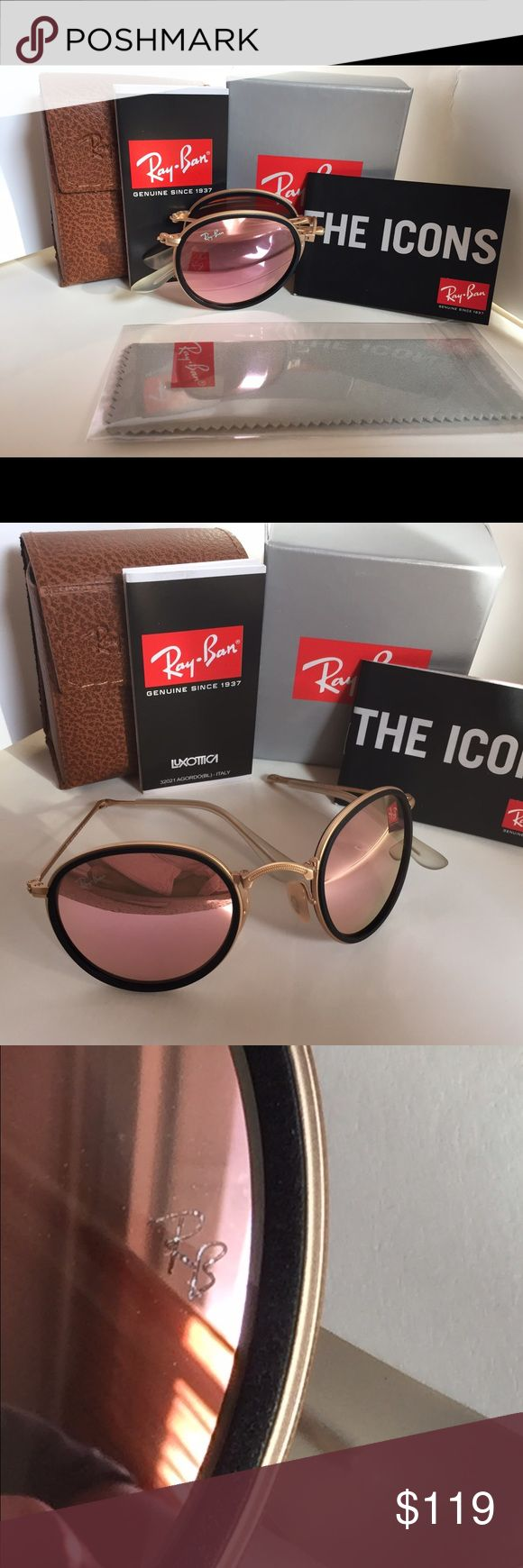 ray ban distributor  1000+ ideas about Ray Ban Models on Pinterest