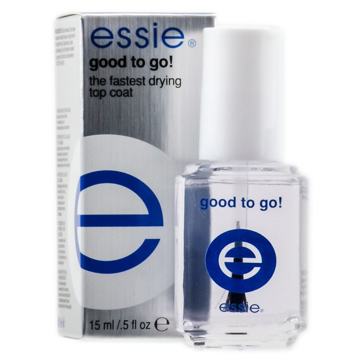 Best 25+ Essie good to go ideas on Pinterest What is gymnastics - schnelle k che warm