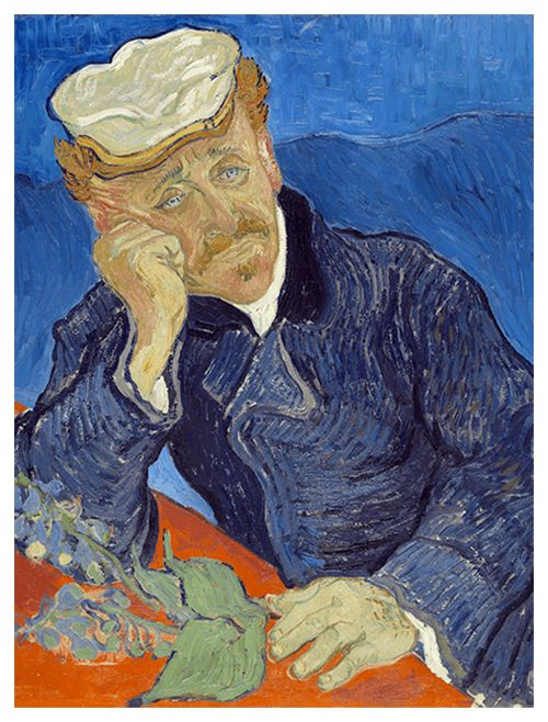 Do you love art? If you do, order one of our canvas printings with reproduction of most famous artist paintings! Great quality in very affordable price :) http://turanshop.co.uk/78-decorations #art #vangogh #canvas #printings #workofart #shop #homedecor #turanshop