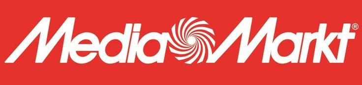 Media Markt Pendik'in 3. Yaş günü şerefine LG marka 32 LK330 TV 899 TL yerine 555 TL