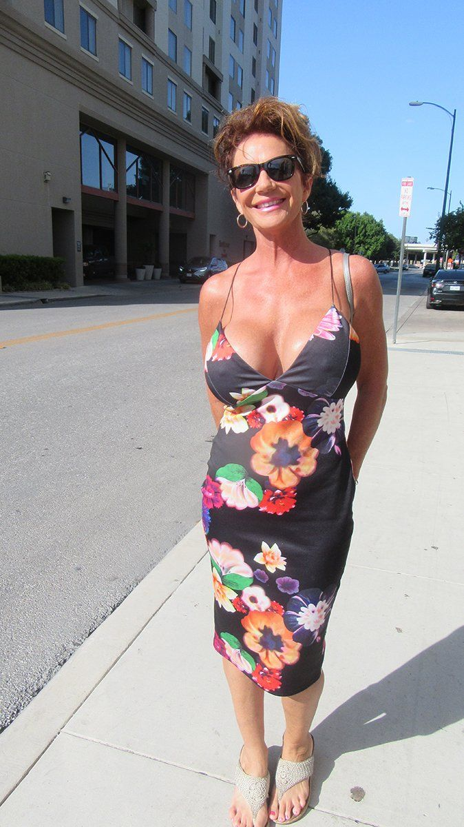 Trendy Plus Size Womens Vintage Style Dresses Clothing Online Australia