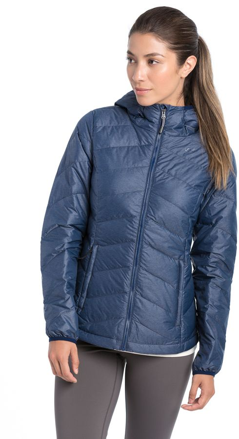 Lole Emeline Packable Jacket