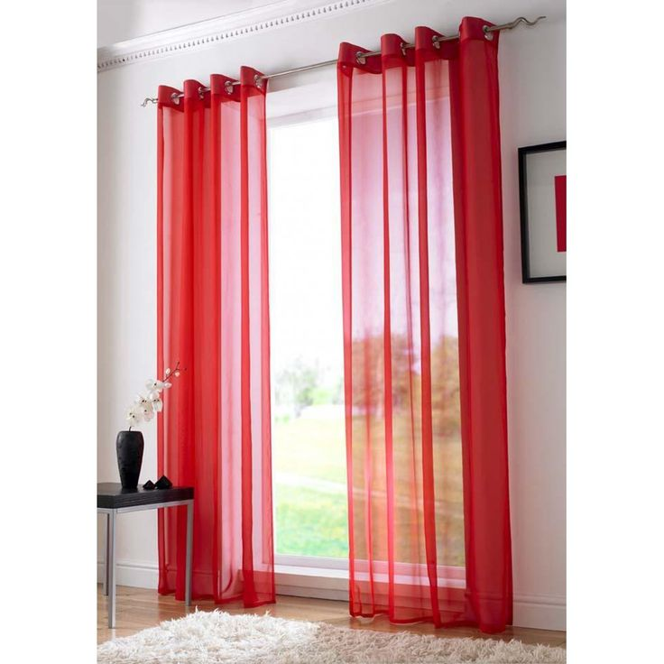 169 best Curtains images on Pinterest | Furniture reupholstery ...