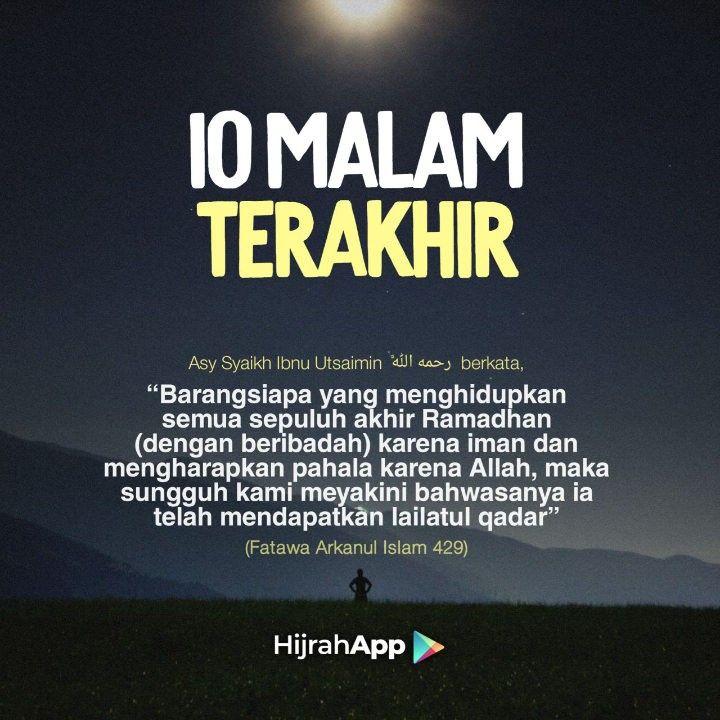 Besok Itu Puasa Apa » 2021 Ramadhan