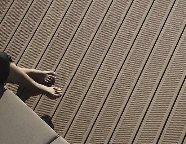 cedar vs thermally treated wood for deck,non combustible floor in german,wood plastic decking usa cost, #wooddeckcost