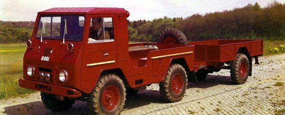 volvo truck laplander 1950 volvo trucks pinterest. Black Bedroom Furniture Sets. Home Design Ideas