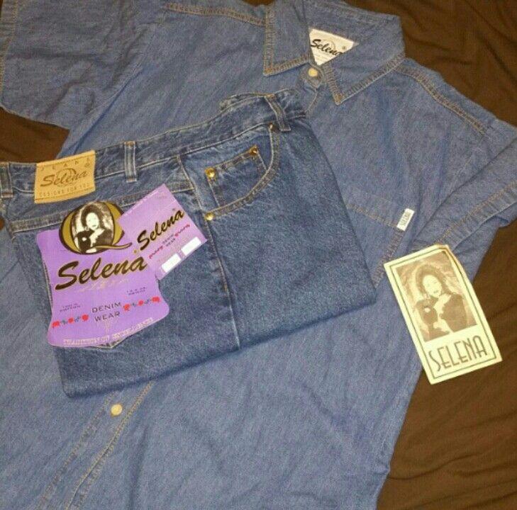Selena boutique clothing