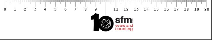 10 years and counting...!!!