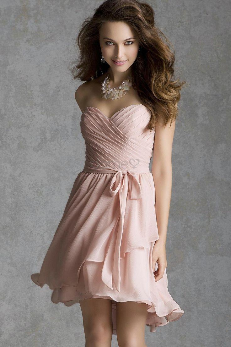 26 best Vestidos azules . Blue Dresses images on Pinterest | Blue ...