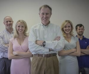 'Tim Noakes diet' put to the test
