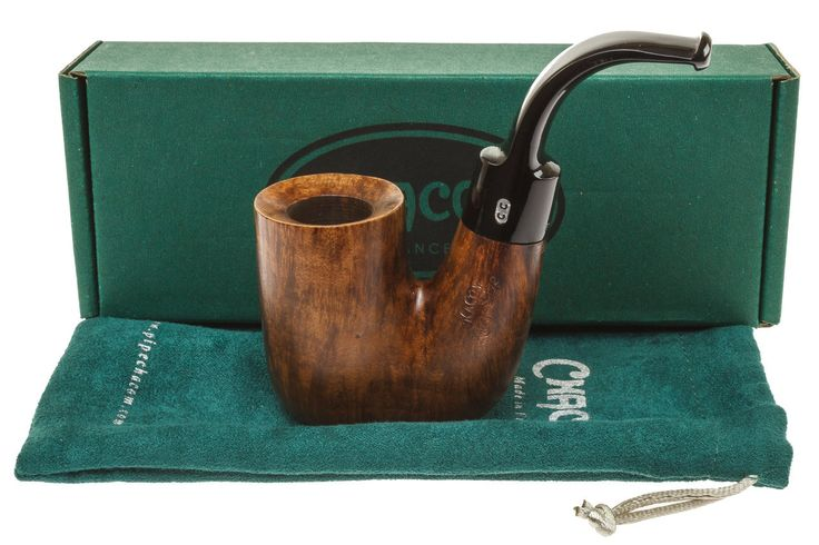 TobaccoPipes.com - Chacom King Size 1206 KS Matte Finish Tobacco Pipe - Large, $136.40 (http://www.tobaccopipes.com/chacom-king-size-1206-ks-matte-finish-tobacco-pipe-large/)