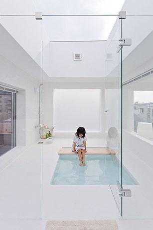 41 Best House H Sou Fujimoto Images On Pinterest Sou