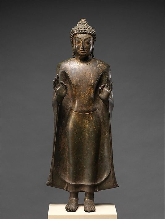 clay springs buddhist personals The spring temple buddha is a statue depicting vairocana buddha located in  the zhaocun township of lushan county, henan, china, built from 1997 to 2008.