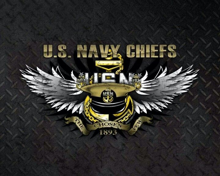 Navy Seal Wallpaper Emblem Seals U S Chief Brother Sister Artist Military Gifts Photos
