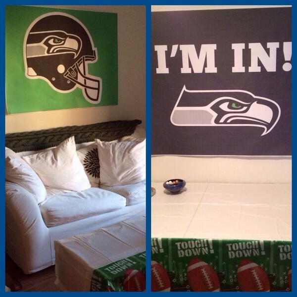 1000 images about seahawks super bowl on pinterest seattle seahawks seahawks super bowl and. Black Bedroom Furniture Sets. Home Design Ideas