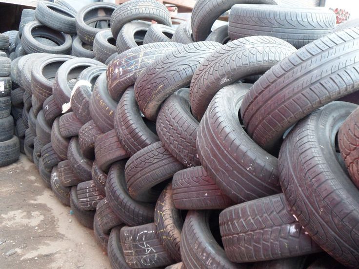 New and part worn tyre in bristol at the most competitive price chect out us at www.cloudtyres.co.uk