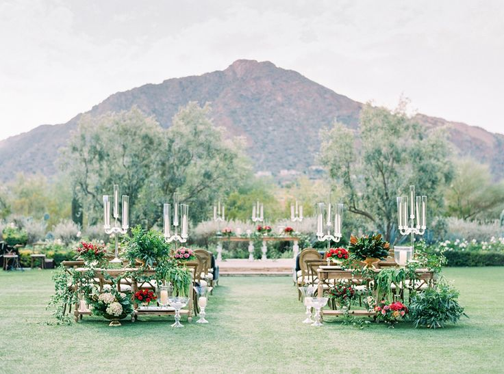 17 Best Images About Wedding Ceremony Ideas On Pinterest