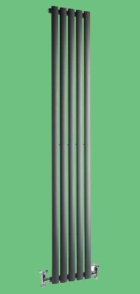 Trend Ellipse radiator