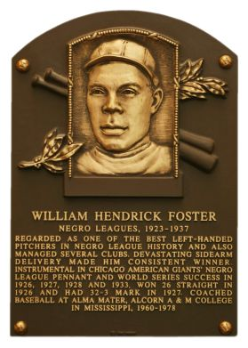 Plaque Gallery   Baseball Hall of Fame