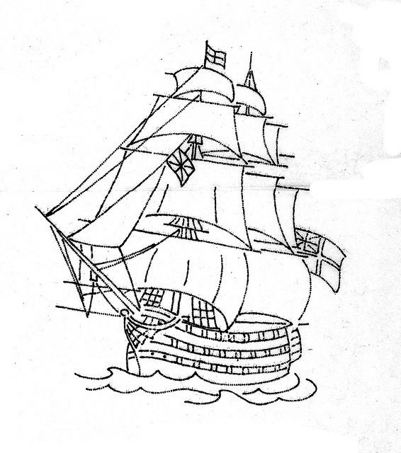 1502 best gwo u017adzie statki   u0142odzie latarnie morskie itp