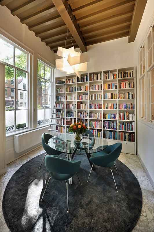 218 best living images on pinterest house design architecture and