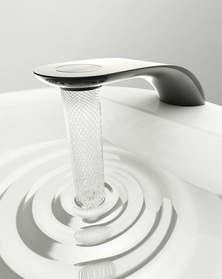 81 best BATHROOM Fixtures images on Pinterest   Bathroom fixtures ...