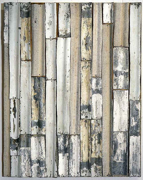Steel Magnolias - Rosalie Gascoigne