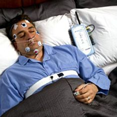 A large number of people around us are struggling for sleep problems or disorders. If you are one of them who deal with sleep problems, need not to worry as Sleep centers Maryland is available to help you out.