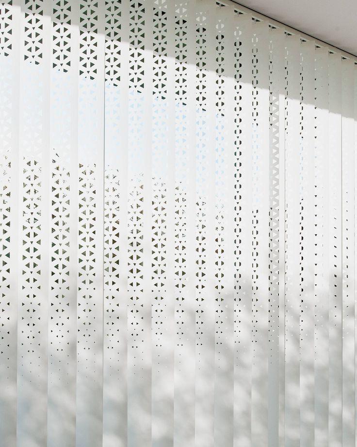 1000 images about laser cut on pinterest sculptural. Black Bedroom Furniture Sets. Home Design Ideas