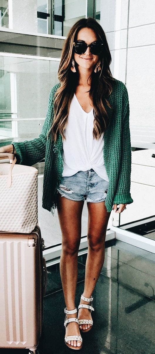 Find More at => http://feedproxy.google.com/~r/amazingoutfits/~3/Xcb0dKsbvyw/AmazingOutfits.page