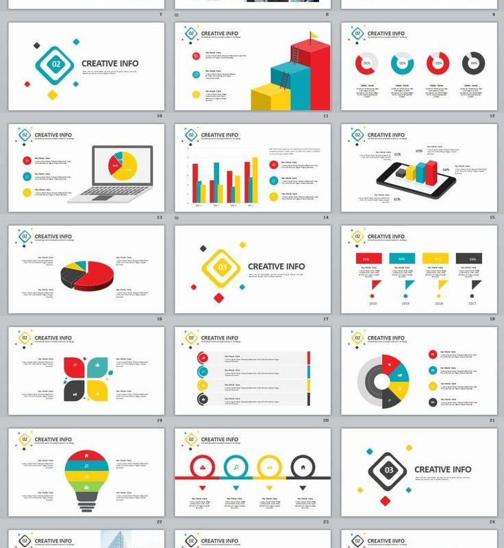57 best powerpoint template design free download images on - powerpoint presentations template