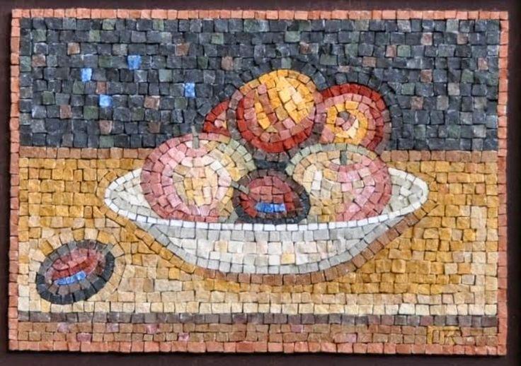 sweet creations: ΤεΧνΙΚή ΨηΦίΔαΣ - ΨηΦιΔωΤΟύ