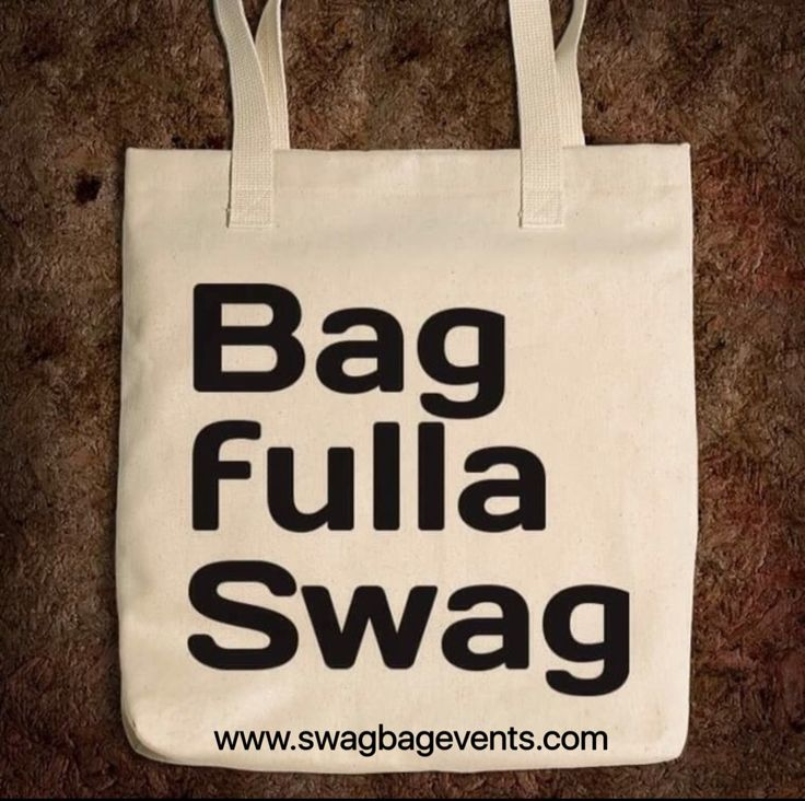 Like Swag Bags? If so Like, Share or Retweet this!! #SwagBags #LoveFreeStuff #Love #Like #Share #Retweet #Repost #Pin #Free #Freebies #FreeStuff #SwagBagEvents