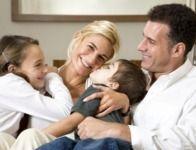 Можно ли сохранить отношения на расстоянии: советы психолога