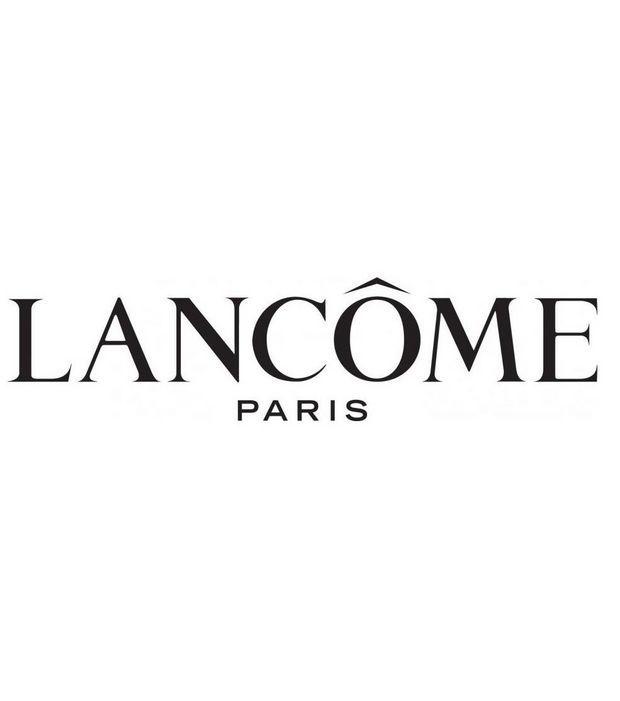 Les logos des plus grandes marques de luxe françaises