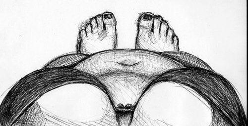 Mon corps parfaitement imparfait.   Commencez par regarder au-delà du miroir. Arrêtez de vous énerver contre vous-même à cause de la graisse de vos cuisses ou des rides de votre visage. Vous valez beaucoup plus que cela.