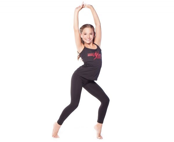 34 Best Images About Abby Lee Apparel On Pinterest The O