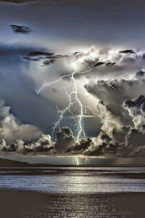 Photo de  Amazing &Beautiful  Photos