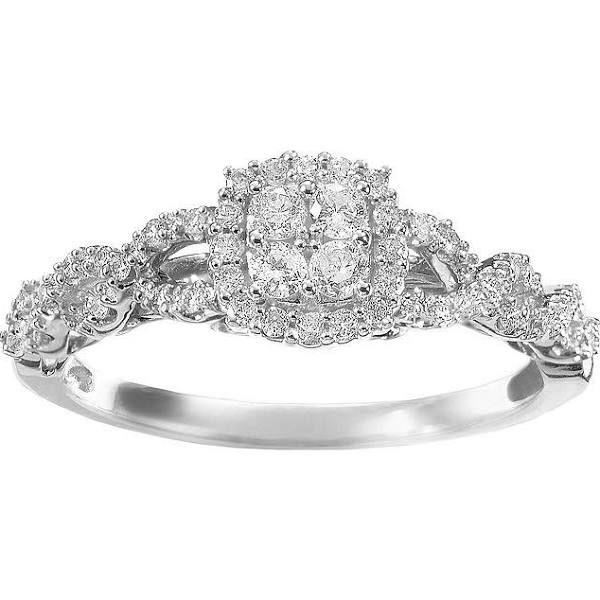 engagement rings under 1000 someday pinterest engagement wedding planning and wedding - Wedding Rings Under 1000