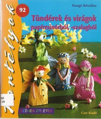 Fortélyok92 - Tündérek_es_viragok - D Zs - Fortélyok - Picasa Webalbumok