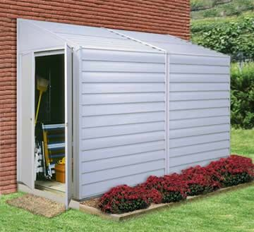 Best 25 Metal Storage Sheds Ideas On Pinterest Cheap