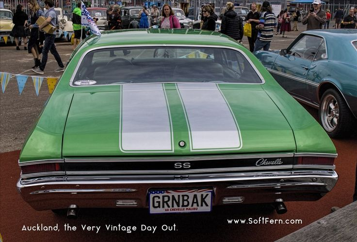 Classic 1968 Chevrolet Chevelle Malibu        Auckland, the Very Vintage Day Out. ... 28  PHOTOS        ... Aucklanders welcome to The Very Vintage Day Out 2017. It is running at Shed10        More details:         http://softfern.com/NewsDtls.aspx?id=1138&catgry=7            #Chevrolet Corvette 1978, #Shed10, #photos by SoftFern, #VVDO 2017, #1968 Pontiac Firebird 350 HO, #Auckland, #Austin