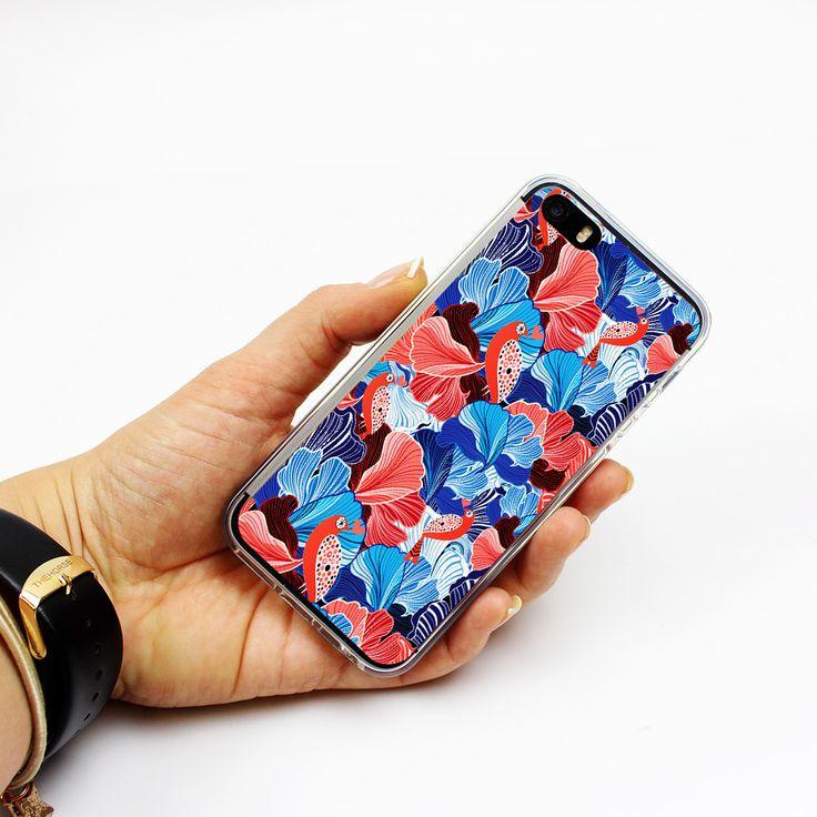 Kolorowe liście #case #flatlay #colorful  http://www.etuo.pl/etui-na-telefon-kolekcja-floral-case-kwiatowe-liscie.html