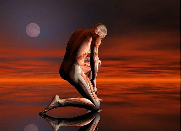 Quando gli organi assorbono l'emotività negativa, parliamo di somatizzazione; ma cosa significa somatizzare? Le somatizzazioni sono lo spostamento di eventi psichici sul corpo. L'energia emotiva, anziché essere sentita o espressa, viene scaricata su un organo. Tale organo risente in modo diverso di questa sollecitazione: può avere delle variazioni nella sua funzione come nelle reazioni psicosomatiche; …