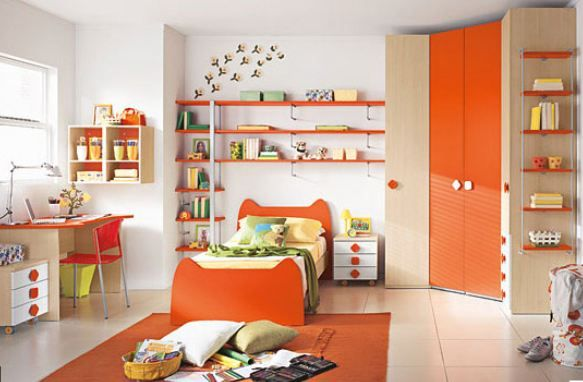 Design Your Own Bedroom for Child - Design your own bedroom to be able to get a snug room for your self. The bed room is a personal space in a home.