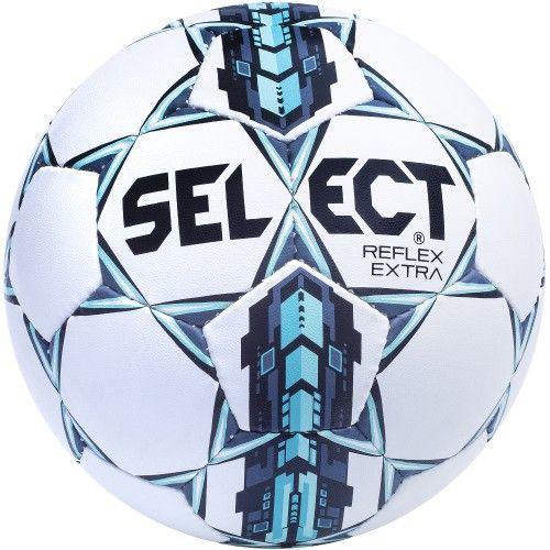 Ballon de football Select Goalie Reflex gardien de but