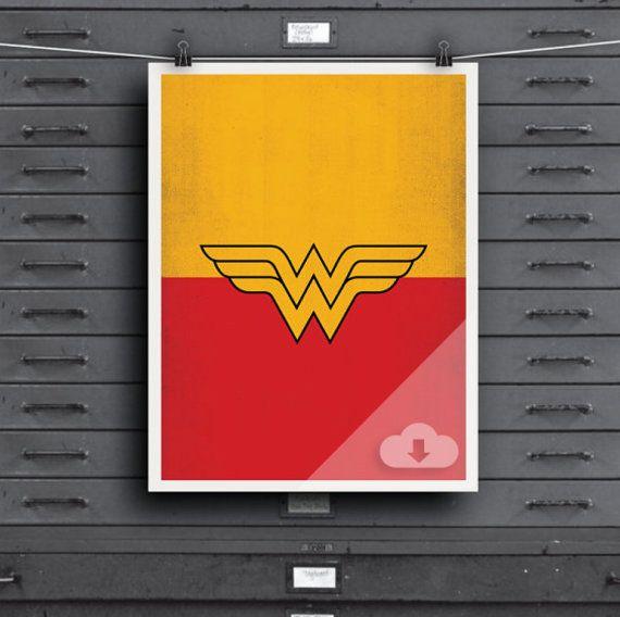 Minimalist Bathroom Tutorial: 67 Best Images About Superhero Bathroom On Pinterest