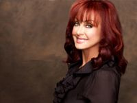 Join us as Naomi Judd spokesperson for Partners Against Pain, reveals her tips for engaging the mind/body/spirit connection in managing pain. While Dr. David Mount, Director of Community Outreach, Partnerships, and Advocacy at the Maya Angelou Center for Health Equity at Wake Forest Medical School, shares his methods for holistic wellness and pain relief.
