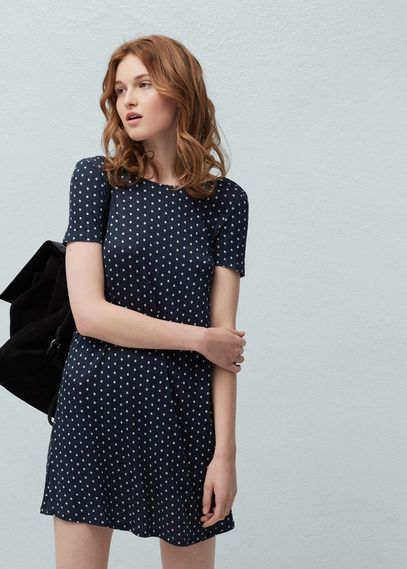 Dresses for Women | MANGO USA