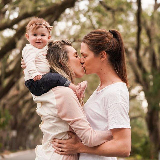 3 Cosas Que Las Lesbianas Debemos Saber Antes De Tener Hijos